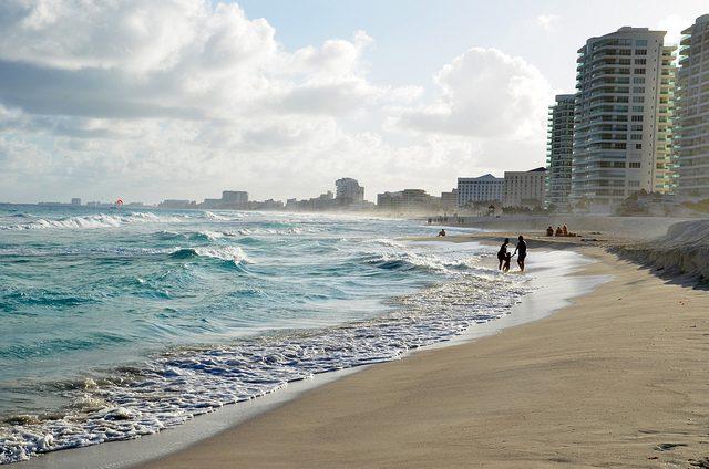 Os 10 destinos preferidos dos brasileiros em 2017 para Lua de Mel