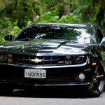 Gramado e Canela ganham novo aplicativo de transporte com carros de luxo