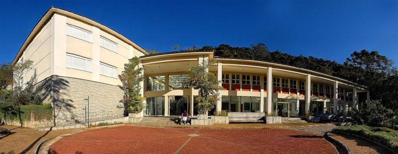 Congresso Nacional de Administração debate pesquisas sobre turismo em Petrópolis (RJ)