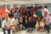 North América capacita operadores com técnicas e palestras motivacionais sobre o mundo Disney
