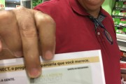 Programa de fidelidade Palladium Connect é atualizado para o mercado brasileiro