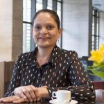 Cullinan Hplus Premium tem nova gerente geral: Elisangela Lima