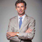 """Franck Pruvost: """"atualmente maior parte dos visitantes de Goiânia está a trabalho"""""""