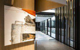 Hotéis de luxo europeus apresentam acervo cultural em empreendimentos