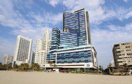 Conheça os tipos de hóspedes do Intercontinental Cartagena de Índias. Um pode ser você!