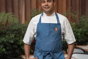 Rio Othon Palace promoveu Festival Mexicano com chef Juan Cabrera Barron