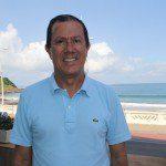 ABIH-BA promove Fórum de Hotelaria e Turismo da Bahia