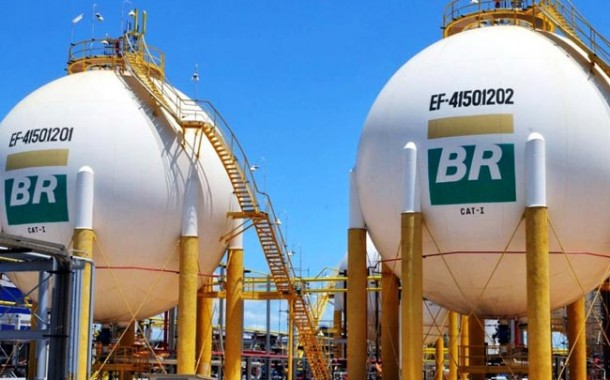 Petrobras negocia sócio para refino no Rio e pode anunciar novidades em 3 meses