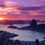 Pesquisa aponta quem é o turista argentino que visita o Rio de Janeiro
