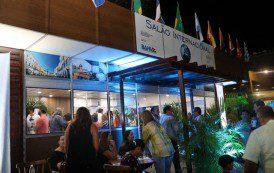 Turismo e Agronegócio são discutidos no Salão Internacional da Fenagro