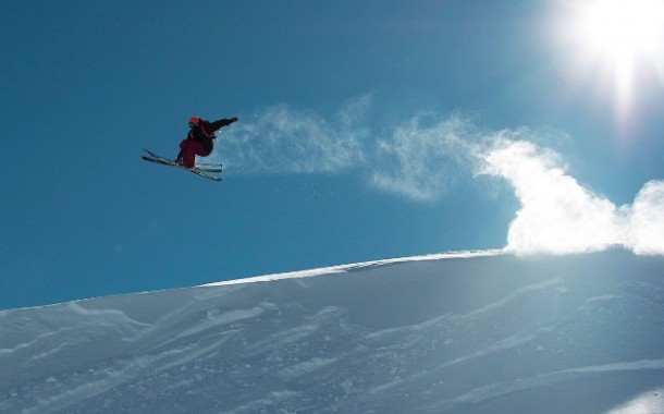 Centros de esqui do Chile aguardam a chegada de brasileiros