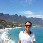 Ana Trevelin, diretora da Bionúcleo Gestão e Desenvolvimento, fala sobre Economia da Experiência