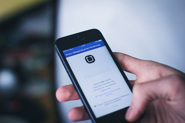 Uber admite ter pago hackers para encobrir roubo maciço de dados