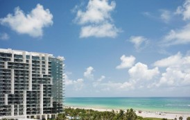 Bliss Spa de Miami apresenta novos tratamentos de estética