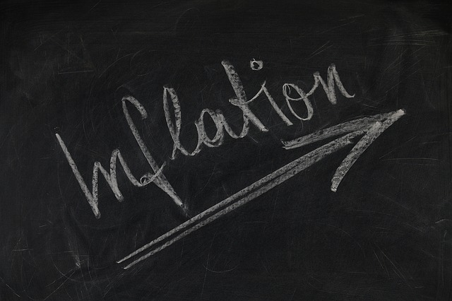 Mercado financeiro mantém projeção para inflação em 3,08% este ano