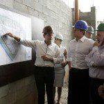 Fábrica do Samba, em São Paulo, receberá mais R$ 40 milhões do governo federal para conclusão