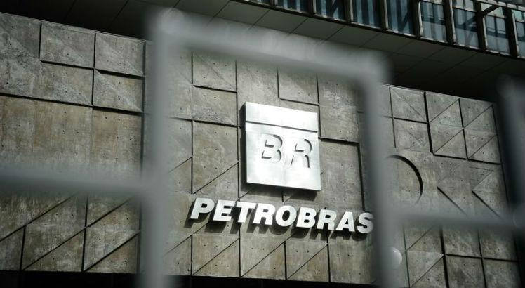 Petrobras protocola documentação para oferta de ações da BR Distribuidora