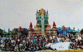 GTA – Global Travel Assistance marca presença no FimTur Business