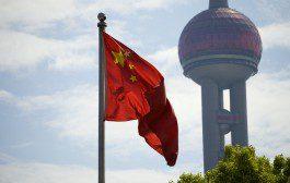 China corta tarifas de importação de alimentos, remédios e vestuário
