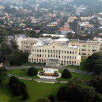 Governo de São Paulo libera R$ 66 milhões para cidades paulistas (Veja lista)