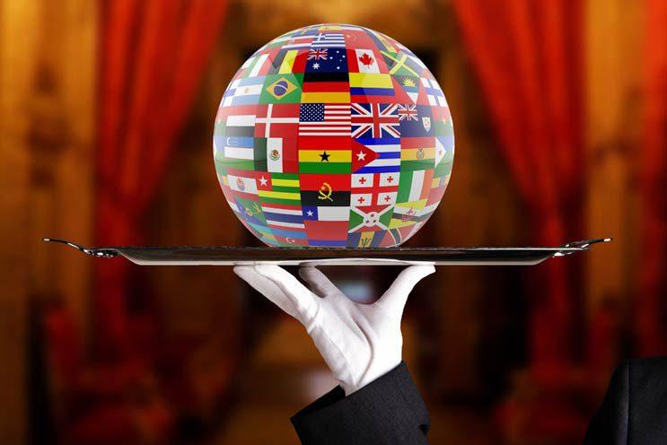 Governo brasileiro concede 12 mil autorizações de trabalho para estrangeiros no 1º semestre