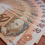 OCDE diz que economia brasileira deve crescer 1,9% em 2018