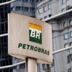 Petrobras reduz preço da gasolina em 0,8% nas refinarias, na segunda queda consecutiva