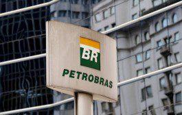 Petrobras passa a divulgar preços médios de gasolina e diesel em refinarias e terminais
