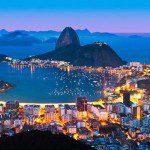 Infraero prevê aumento de passageiros em aeroportos do Rio no feriado