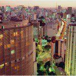 Atrações para aproveitar São Paulo no feriado prolongado