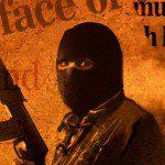 """Pesquisa da CWT: """"viajantes corporativos se preocupam com negócios, não com terrorismo"""""""