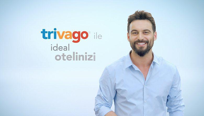 Trivago integra plataforma de alugueis por temporada sua trivago integra plataforma de alugueis por temporada sua plataforma de hotis stopboris Images
