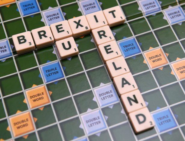 Irlanda diz querer garantias do Reino Unido sobre fronteira pós-Brexit