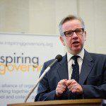 Acordo do Brexit pode ser alterado pelos britânicos após saída da UE, diz ministro