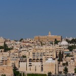 Hamas convoca nova insurreição palestina contra Israel