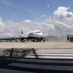 Belém e Fort Lauderdale agora têm voo da Azul