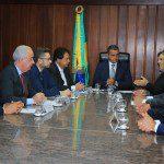 Bahia firma acordo e recebe novo voo Argentina-Salvador