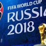 Com sorteio das chaves da Copa do Mundo, começa a corrida por ingressos e viagens