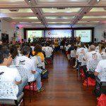 Operadora Schultz confirma 11ª Convenção em Petrópolis (RJ) em abril
