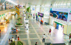 Azul inaugura novo voo para Fort Lauderdale no Aeroporto Internacional de Belém