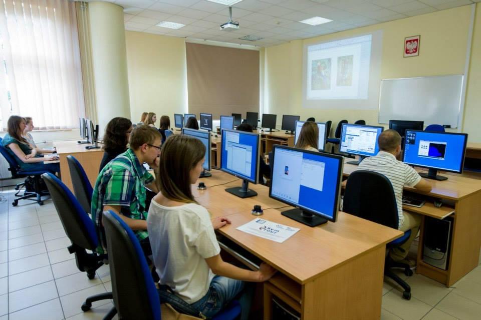 Ensino de Turismo: porque o estudante e o mercado são os grandes guias