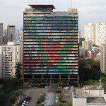 Maksoud Plaza fatura R$ 6.2 milhões em novembro e bate recorde histórico