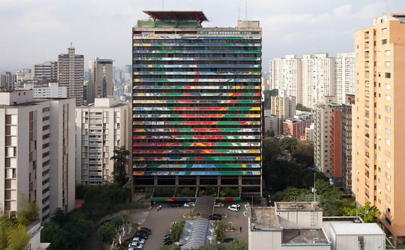 Maksoud Plaza estima faturar R$75 milhões em 2018