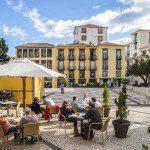 Ilha da Madeira ganha prêmio no World Travel Awards 2017