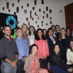 Turismo do México apresenta Carta ao Brasil e estabelece aliança mais que econômica, emocional