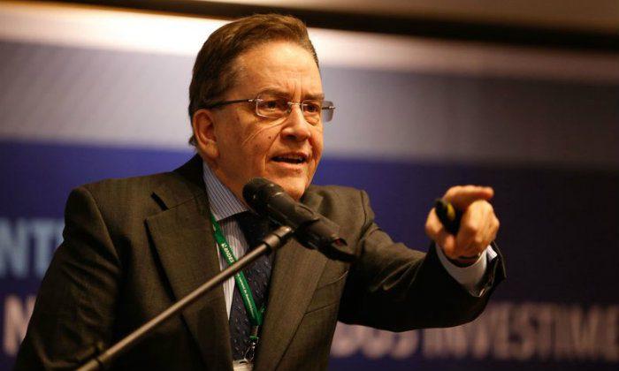 BNDES: desembolsos até 2022 podem chegar a R$ 150 bilhões