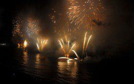 Rio Othon Palace promove duas grandes festas de Réveillon