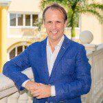 Rodrigo Silveyra é o novo diretor de Operações América da Iberostar
