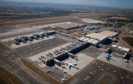 Aeroportos Brasil Viracopos S.A. quita R$ 111,86 milhões de financiamento com bancos