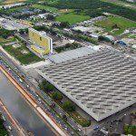 Privatização do Anhembi e SPTuris: Câmara de SP aprova projeto